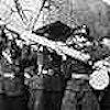 """1938: """"Anschluss"""" - l'annessione dell'Austria alla Germania nazista"""