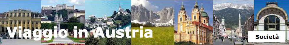 Trovare lavoro in Austria - offerte di lavoro aggiornate